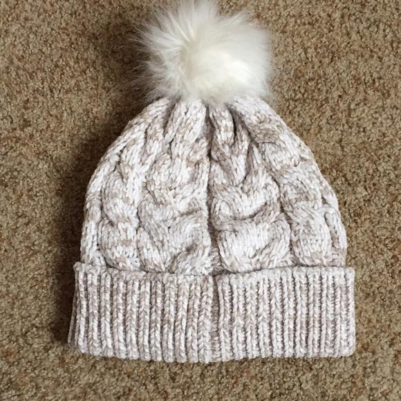 6febe85952530c Steve Madden Accessories | Adorable New Winter Hat | Poshmark